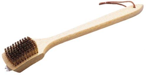 Weber1647grillbrush